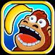 Coco Block - Coconuts Evader by VaragtP Studios