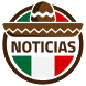 Noticias Mexico by Golden Hammer