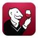 Wine Enthusiast Tasting Guide by Wine Enthusiast