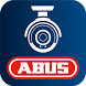 ABUS IPCam by ABUS Security-Center