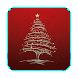 de lütte wiehnacht by via360