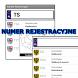 Numery Rejestracyjne (D i T ) by Alchem1980