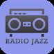 Free Radio Jazz FM