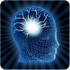 Brainwave Tuner (Full Version) by iMobLife Software Inc.