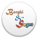 Borghi e Sagre by xTreme Software