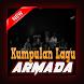 Lagu Armada Mp3 by Dentist musica nino