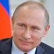 Владимир Путин Биография by Maddes