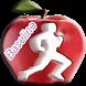 MBC2 Baseline by Gleb Iakovlev