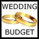 Wedding Budget PRO by Jerzy Seweryn