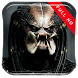 Predator 3D Live Wallpaper