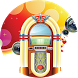 Doo Wop Radio Stations by wsmrApps