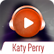 Katy Perry Top Hits