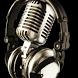 VoiceToText by ashraf nsr adiin