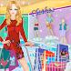 Princess at the Shopping Mall by LD Games Studio