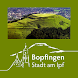 Bopfingen by ehs-Verlags GmbH