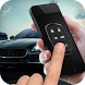 Car Remote Signaling by Dogy Dog Game