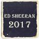 Shape Of You - Ed Sheeran by CipitihStudio
