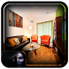 Warm Living Room Colors by Psionic Trap