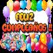 Feliz Cumpleaños by Agape Aplicaciones