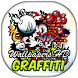 Graffiti Wallpapers HD by AntZone Developer