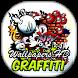Graffiti Wallpapers HD by AntZone Developer