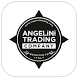 Angelini Trading Company by MannysApps.com