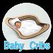 Baby Cribs Design ideas by camvreto