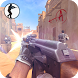 Counter Terrorist Fury Sniper by Best Free Games 2017