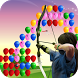 Archery Balloons Shooter by Beta Games Studio