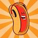 Dancing Hotdog - Game Meme by BluApp, LLC