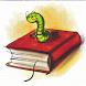 Book Worm by Joseph Votto