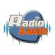 Radio Kasih by Citrus3