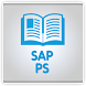 Learn SAP PS
