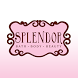 Splendor Beauty Emporium by MINDBODY Branded Apps