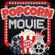 Popcorn time by devazers