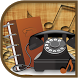 Old Phone Ringtones Free by GreatRingtonesSounds
