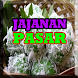 Kumpulan Resep Jajanan Pasar by Ordinary People