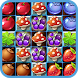 Sweet Fruit Candy by Kory Game