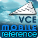 Venice, Italy - Travel Guide by MobileReference