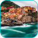 Italy HD Video Wallpaper by MicroWei
