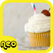 Cupcake Recipes Free by Neocar dev