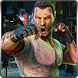 Gang Brawl - Crime in City by Nation Games 3D