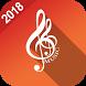 Free Music 2018 - Offline Player by NorthStr, Tx
