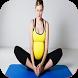 pregnancy exercises move by Harumando