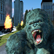 Angry Gorilla City Attack Mission by RBS Studios: Free Games