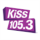 KiSS 105.3 Ottawa by Rogers Digital Media