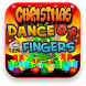 Free Christmas Song Music Game by ShowBoxApps