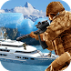 Bravo Elite Commando : Navy by Turbotiam