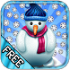Pocket Snow Storm! FREE by Useless Creations Pty Ltd