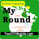 British Columbia Golf Courses by MyUrbanList